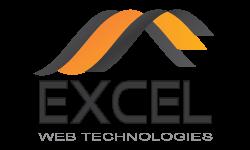 Excel-logo-CBB
