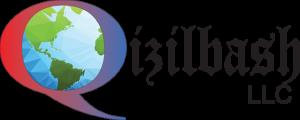 qizilbash-logo-CBB